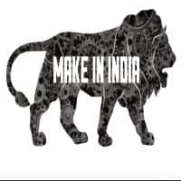 Rs 4.6 lakh cr investment likely during Make in India week