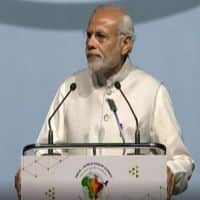 Want Malaysia's aid for Make in India,Smart Cities projs:PM