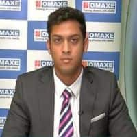 May add Rs 100-200cr debt for smart city project: Omaxe