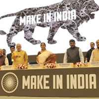 Govt eases norms for bilateral aid to promote Make in India
