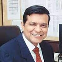 Optimistic that revenue will grow by 10% in FY17: Everest Ind