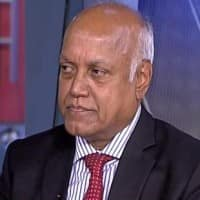 Will raise Rs 460 cr via IPO, cut debt by Rs 330 cr: Adlabs