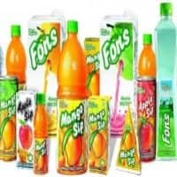 Manpasand Beverages ties up with IRCTC e-catering service