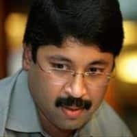 Aircel-Maxis deal: ED attaches Rs 742cr assets of Marans