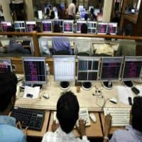 Steel cos, tiles cos, HDFC among top 10 stocks in focus
