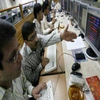 Top buzzing midcap stocks to trade on November 2