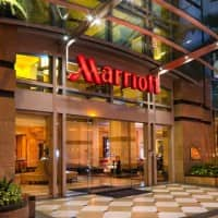 Marriott-Starwood deal gets CCI nod