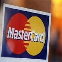 Mastercard set to expand sports sponsorship presence in India