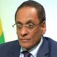 To soon sort India-Mauritius DTAA issues: Mauritius FM