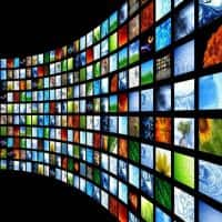 Sun TV net seen up 7%; ad revenue may rise 13%, floods may hurt