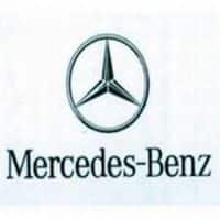 Mercedes looks at kiosk approach to drive brand salience