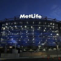 MetLife will pay govt $123.5 mn in mortgage settlement
