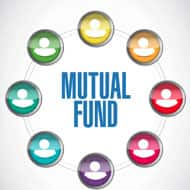 Mutual Fund NAVs surge led by positive market rally
