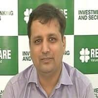 FY17 to be the year of two-wheelers: Religare Capital