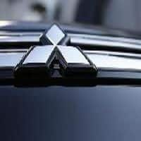 Mitsubishi Motors shares crash again on fuel-cheat scandal