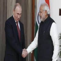 India, Russia finalise agreement on units 5,6 at Kudankulam