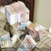 Govt takes action against 34 CAs for allegedly laundering money