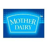 UP FDA finds detergent in Mother Dairy milk sample