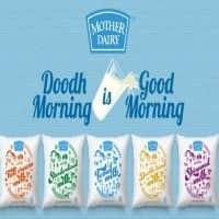Mother Dairy plans capacity expansion in East and West