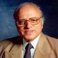 Only sound govt policy can boost farm output: Swaminathan