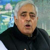 If PDP-BJP formula works, it can be used on national scale