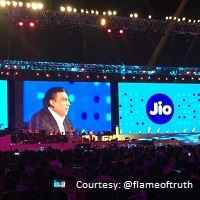 COAI on RJio's charges: Abiding by association bylaws