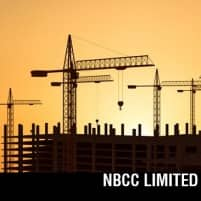 Govt nets Rs 2,218 cr from NBCC share sale