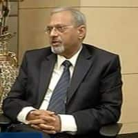Brokers modified 3 lk client codes before NSEL scam: Jt MD