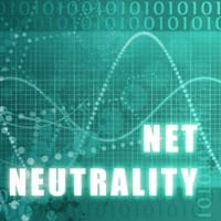 DoT panel report on neutrality protects telco revenues