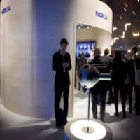 Nokia completes Alcatel-Lucent acquisition