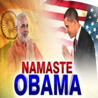 Obama's parting shot: Both India, US hold key to progress