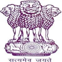 LLP incorporation certificate to have national emblem: Govt