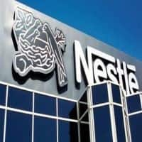 Nestle in talks to merge ice cream business with R&R