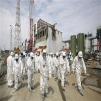 Water leak forces shutdown of nuke plant in Gujarat; no danger