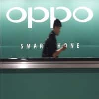 Oppo to invest Rs 100 cr to start own mfg unit in India by Aug