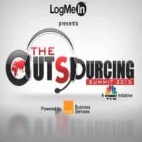 Summit on outsourcing discusses: The changing face of BPOs