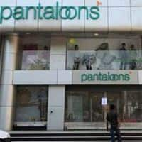 Manulife Global Fund buys 7 Lk shares of Pantaloons Fashion