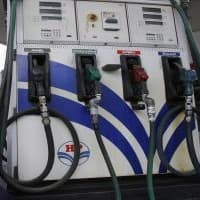 HPCL board approves issue of 2:1 bonus