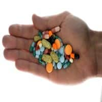 Customs duty on life saving drugs to help domestic cos: Sinha