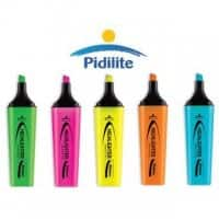 Softer raw material prices to aid margin growth: Pidilite Ind