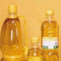 Indian refiners switch to soyoil as palm prices rally