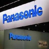 Manish Sharma elevated as Executive Officer, Panasonic Corp