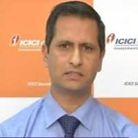 Here's why Pankaj Pandey picks Sagar Cement, Syngene