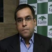 Bullish on JSW Energy; Infy may outdo peers soon: Equirus Sec
