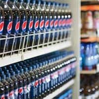 Pepsi to sell mobile phones in China