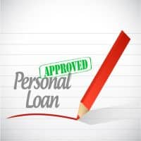 Seven must avoid mistakes while applying for personal loan