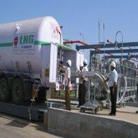 Petronet LNG posts 10% rise in Q3 profit