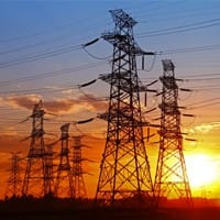 Neyveli Lignite up 10% on cabinet nod for 1980 MW UP power unit