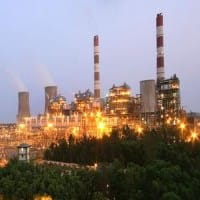 KEI industries bags order worth Rs 384 cr from Power Grid