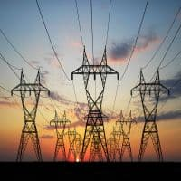 Gayatri Projects up 5% on arm's PPA with Telangana power discoms